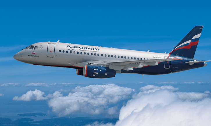 Билеты на самолет в будапешт аэрофлот билет на самолет ростов баку