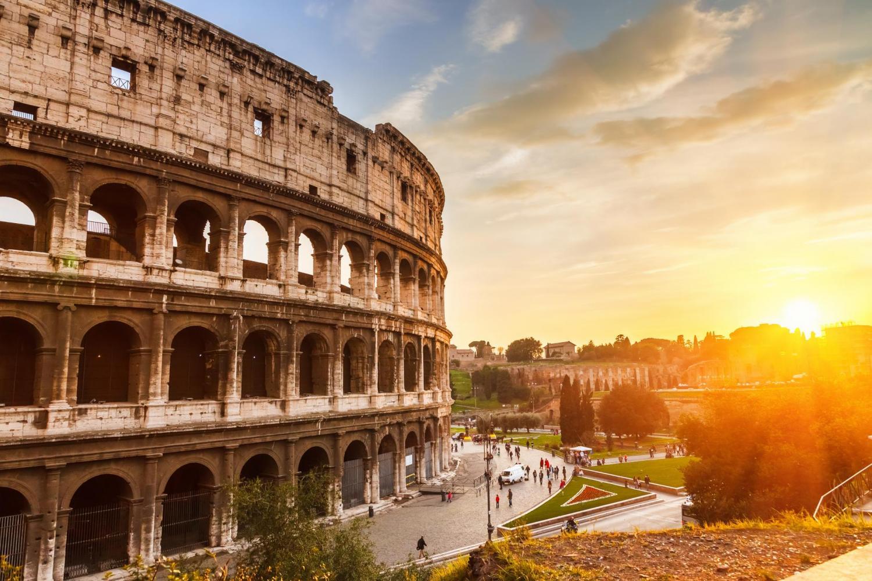 Картинки по запросу рим