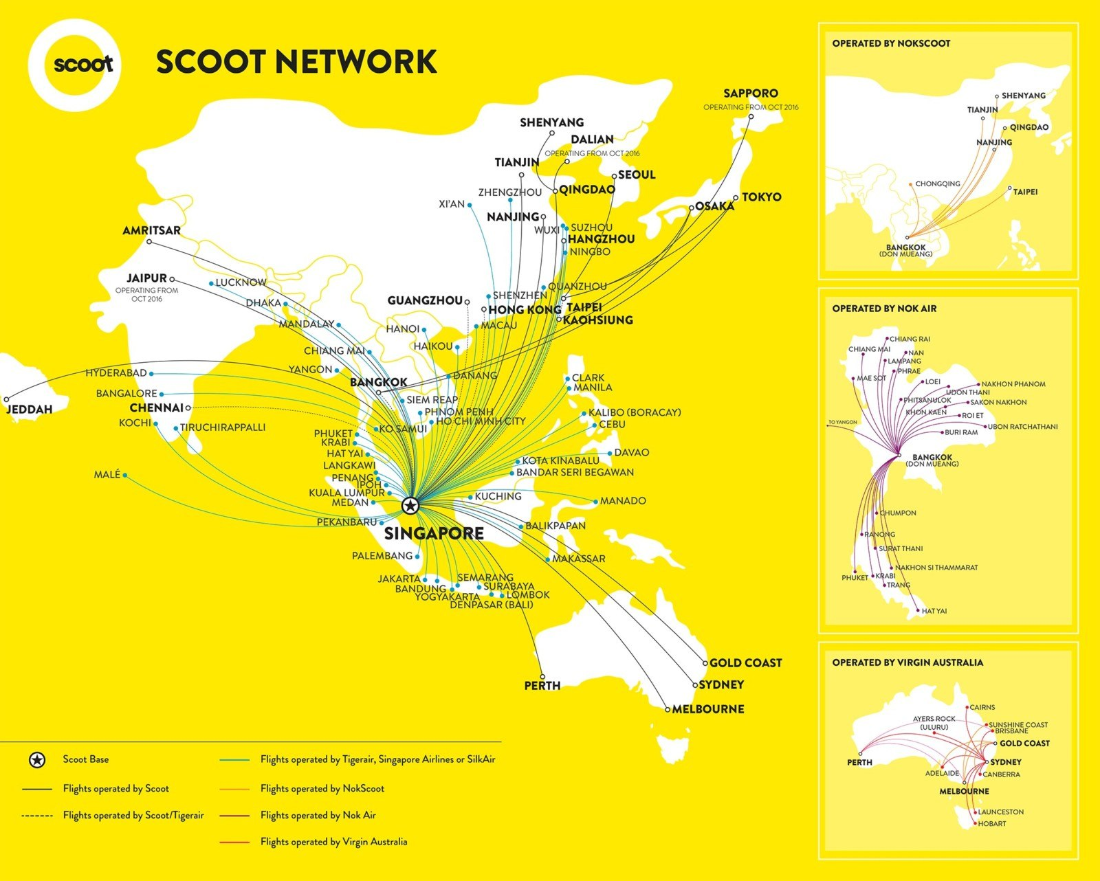 scoot-network_EN_2016