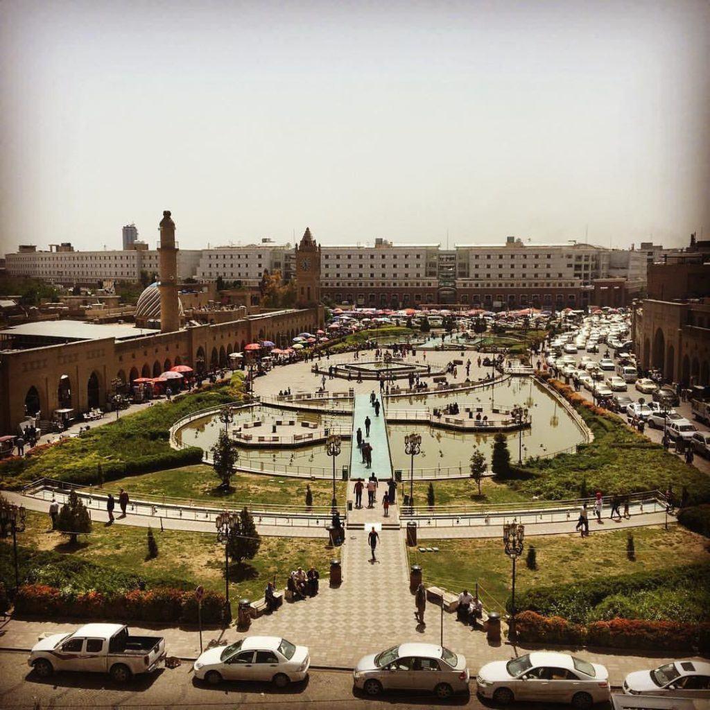 Сайт казино карнавал москва